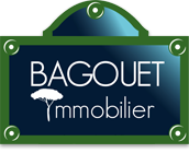 AGENCE BAGOUET IMMOBILIER Royan